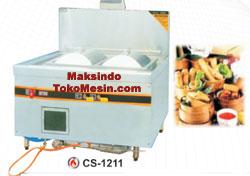 mesin-steamer-8-tokomesin-bogor (1)