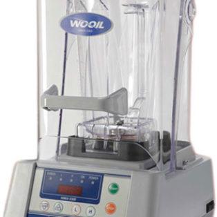 Jual Mesin Super Blender Korea (Himix) Untuk Smoothy Ice di Bogor