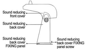 mesin-super-blender-korea-3-tokomesin-bogor