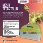 Jual Mesin Penetas Telur di Bogor