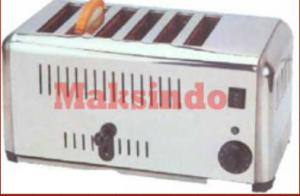mesin-toaster-2-tokomesin-bogor