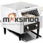 Jual Mesin Slot Toaster (Roti Bakar / Panggang) di Bogor