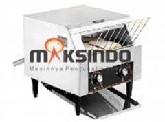 mesin-toaster-4-tokomesin-bogor