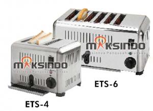 mesin-toaster-5-tokomesin-bogor