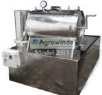 Jual Mesin Vacuum Frying Kapasitas 1.5 kg di Bogor