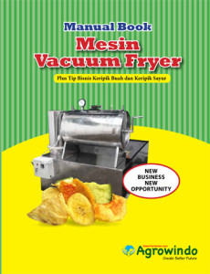 mesin-vacuum-frying-3-tokomesin-