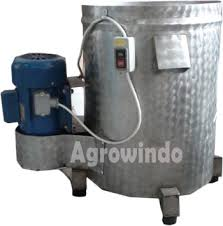 mesin-vacuum-frying-4-tokomesin