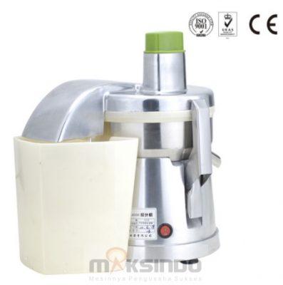 Mesin-Juice-Extractor-MK4000-3