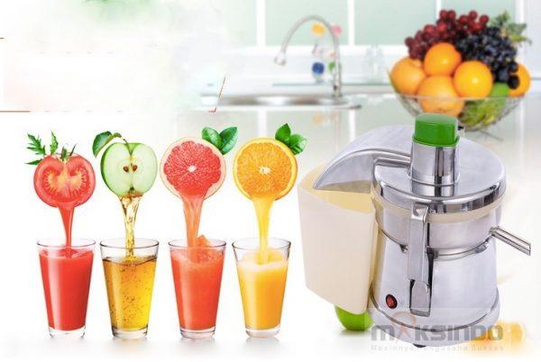 Mesin-Juice-Extractor-MK4000