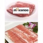 Jual Mesin Meat Slicer dan Perajang Daging Standing di Bogor