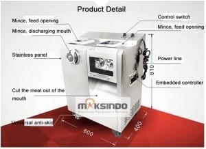 Mesin-Pengiris-dan-Penggiling-Daging-Standing-Kombinasi-4-maksindo-300x218
