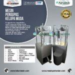Jual Mesin Pengupas Kelapa Muda Di Bogor