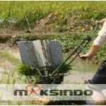 Jual Alat Penanam Padi Efisien dan Cepat Di Bogor