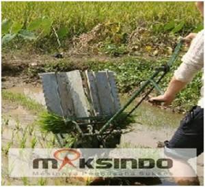 alat-menanam-padi-manual