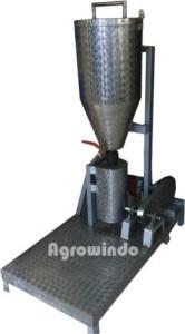 mesin-blender-buah-kapasitas-besar-1-tokomesin-bogor