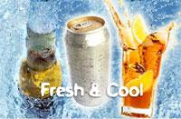 mesin-display-cooler-1-tokomesin-bogor