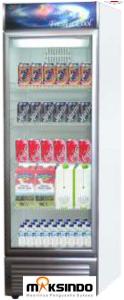 mesin-display-cooler-10-tokomesin-bogor