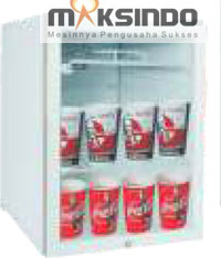 mesin-display-cooler-2-tokomesin-bogor
