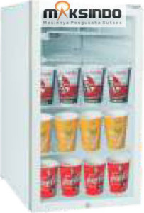 mesin-display-cooler-3-tokomesin-bogor