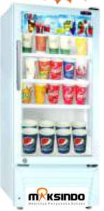 mesin-display-cooler-4-tokomesin-bogor