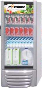 mesin-display-cooler-5-tokomesin-bogor