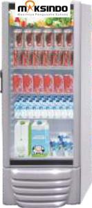 mesin-display-cooler-6-tokomesin-bogor