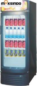 mesin-display-cooler-8-tokomesin-bogor