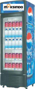 mesin-display-cooler-9-tokomesin-bogor