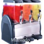 Jual Mesin Es Salju (Slush Granita Machine) di Bogor