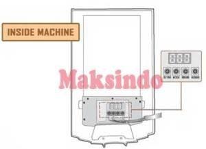 mesin-pembuat-kopi-instant-8-tokomesin-bogor (2)