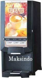 mesin-pembuat-kopi-instant-8-tokomesin-bogor (6)