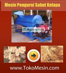 mesin-pengurai-sabut-kelapa-1-tokomesin-bogor