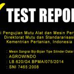 Jual Mesin Sangrai Kopi, Kacang dan Biji-Bijian di Bogor