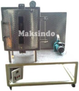 mesin-vacuum-drying-1-tokomesin-bogor