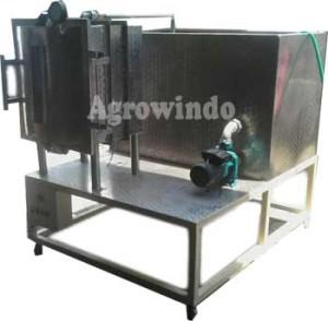 mesin-vacuum-drying-2-tokomesin-bogor