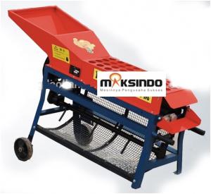 Mesin-Pengupas-Kulit-Jagung-Corn-Peeling-300x275