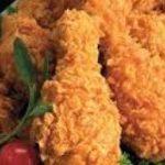Peluang Usaha Ayam Goreng Fried Chiken dan Analisa Usahanya