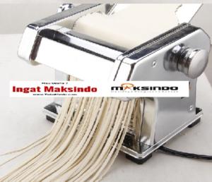 mesin cetak mie2 MKS-140 (3)