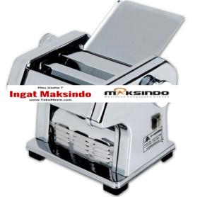 mesin cetak mie2 MKS-140 (4)
