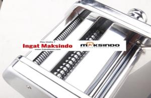mesin cetak mie2 MKS-140 (5)