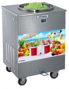 mesin-fry-es-krim-bagus