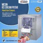 Jual  Mesin Hard Ice Cream (Japan Compressor) di Bogor