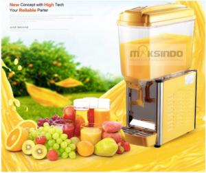 mesin-juice-dispenser-1-tabung-9-tokomesin-bogor (5)
