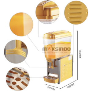 mesin-juice-dispenser-1-tabung-9-tokomesin-bogor (6)