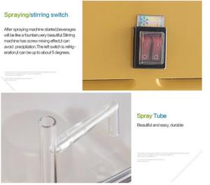 mesin-juice-dispenser-1-tabung-9-tokomesin-bogor (8)