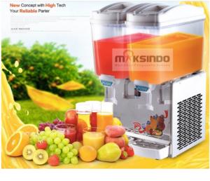 mesin-juice-dispenser-2-tabung-8-tokomesin-bogor (5)