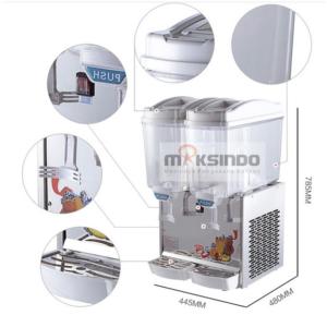 mesin-juice-dispenser-2-tabung-8-tokomesin-bogor (6)