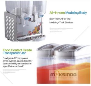 mesin-juice-dispenser-2-tabung-8-tokomesin-bogor (7)
