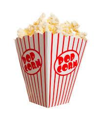 popcorn-tokomesinbogor