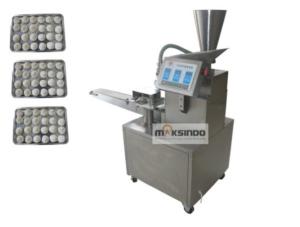 Mesin-Pembuat-Bakpao-Isi-Otomatis-2-maksindobogor (1)